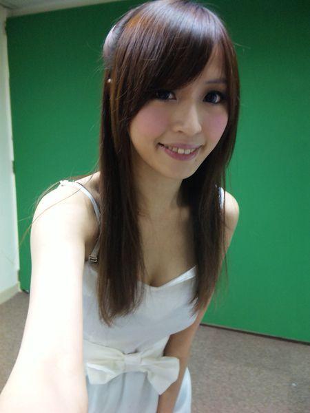 Lucy(露小西)084