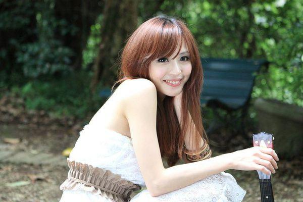 Lucy(露小西)086