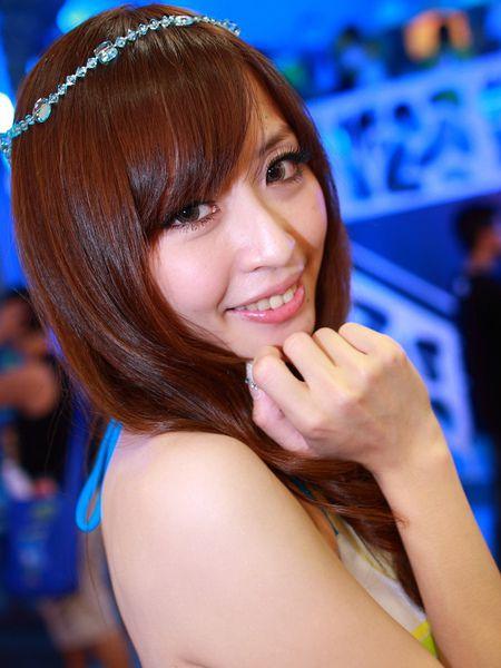 Lucy(露小西)097