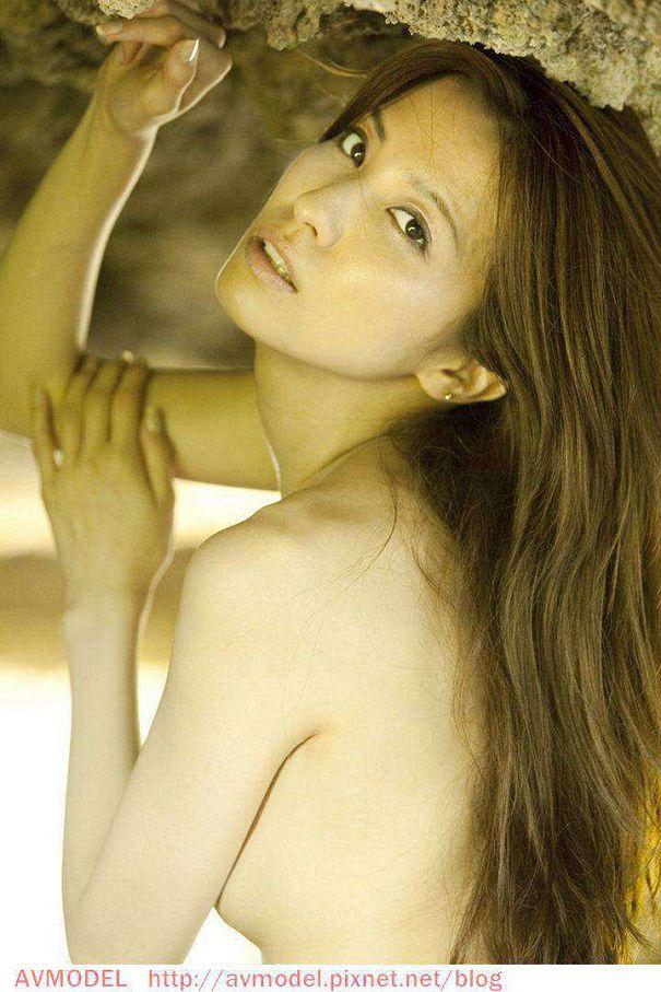 戸田れい(Rei Toda)032