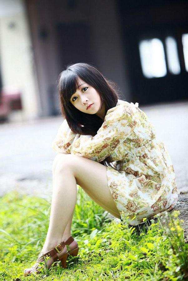 篠崎翎榕(Shinozaki)008