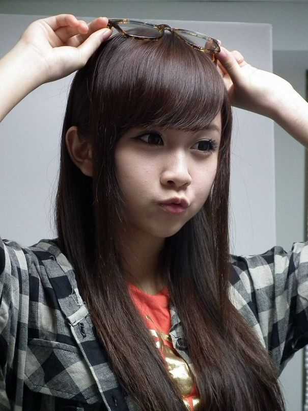 篠崎翎榕(Shinozaki)029