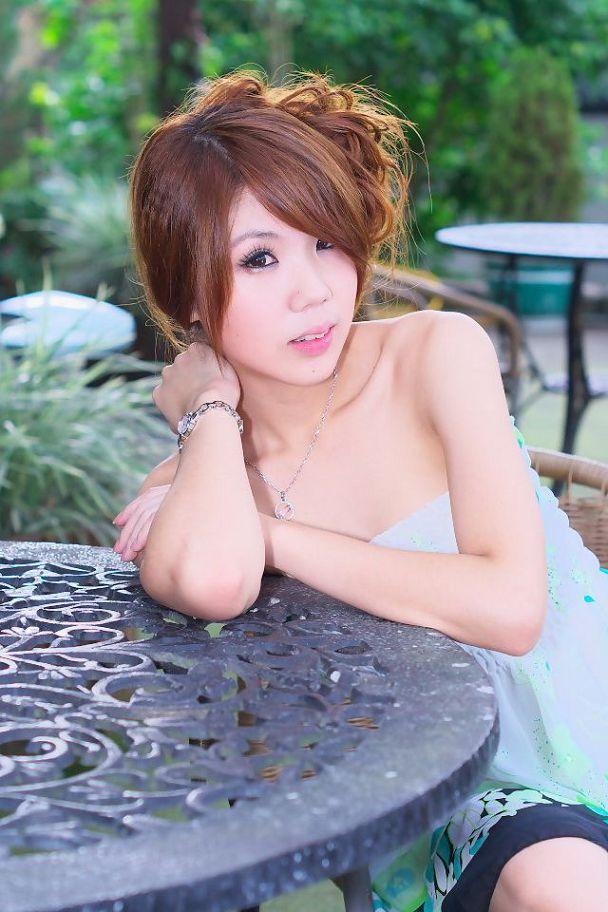 安百婷(小百)025