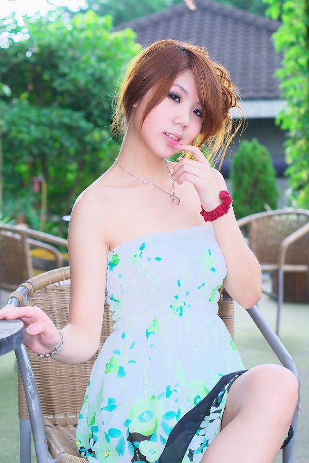 安百婷(小百)023