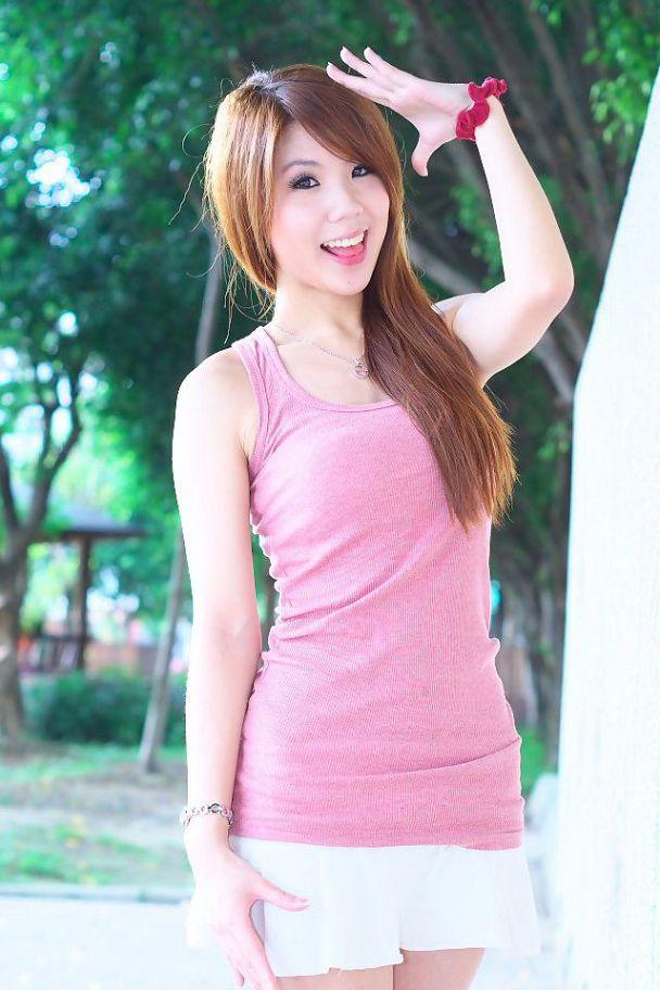 安百婷(小百)030
