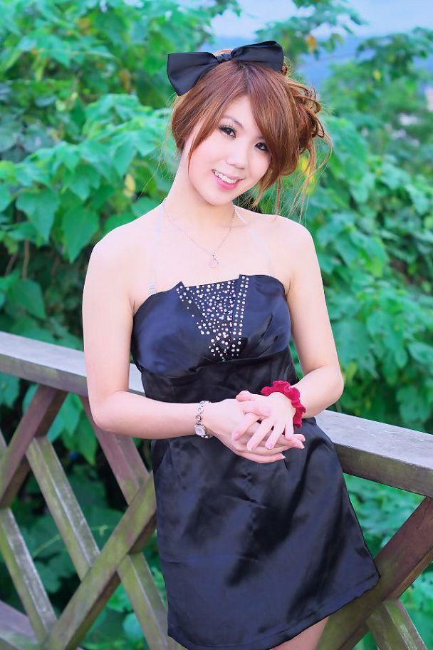 安百婷(小百)035
