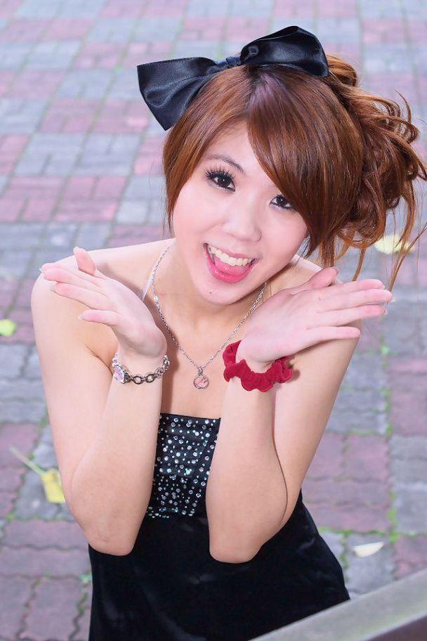 安百婷(小百)045