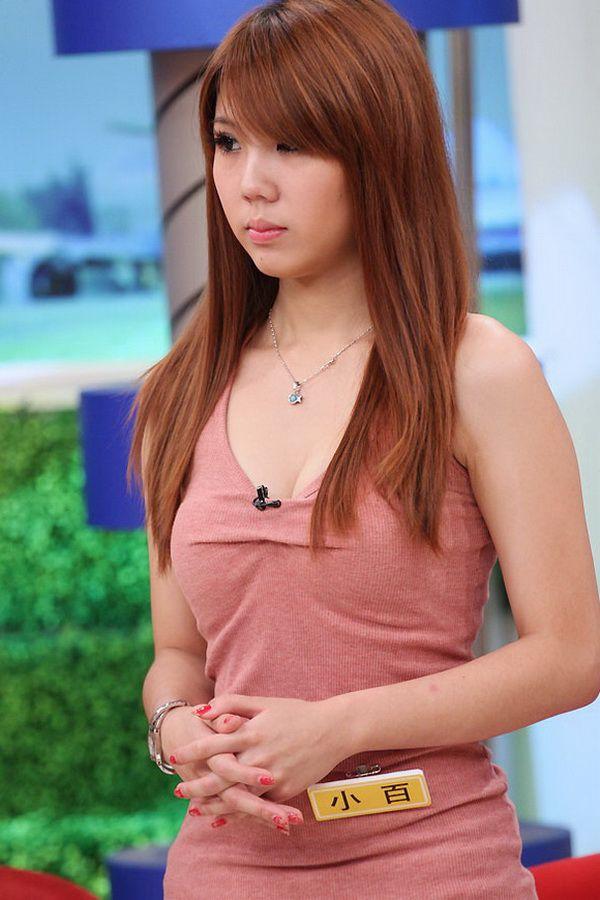 安百婷(小百)053