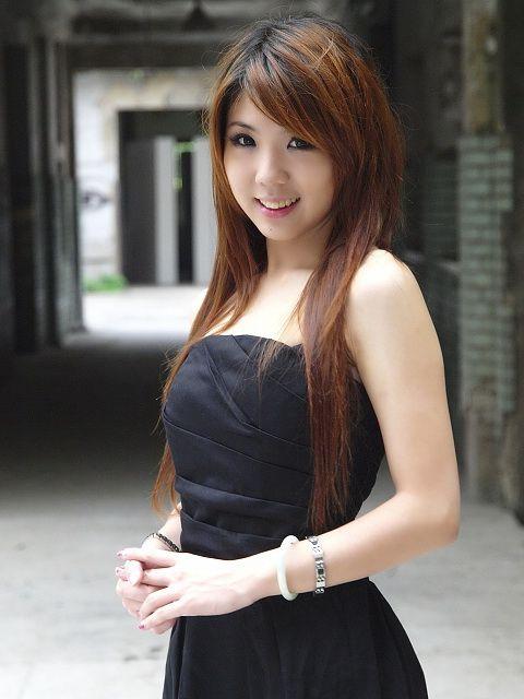 安百婷(小百)081