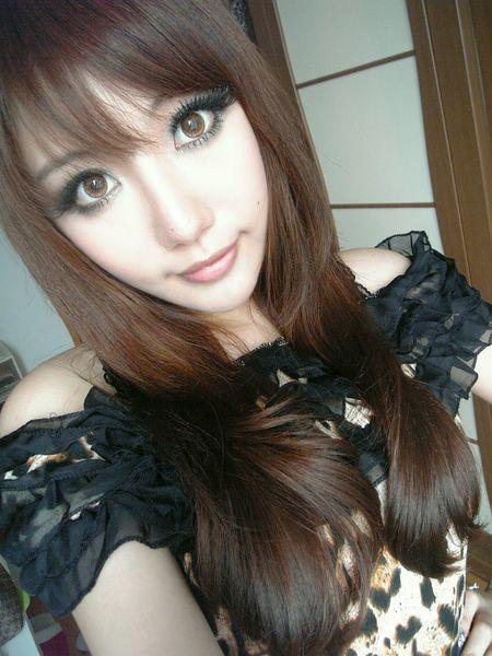 王蕙心(小訫)033