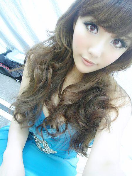 王蕙心(小訫)036