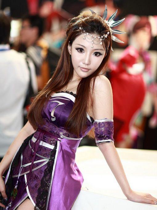 王蕙心(小訫)045