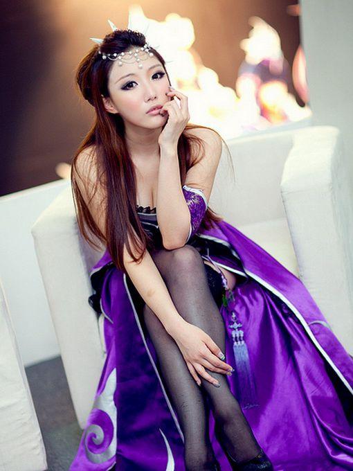 王蕙心(小訫)046