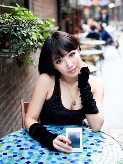 王蕙心(小訫)065