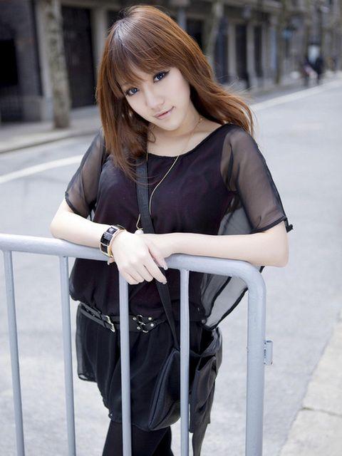 王蕙心(小訫)077