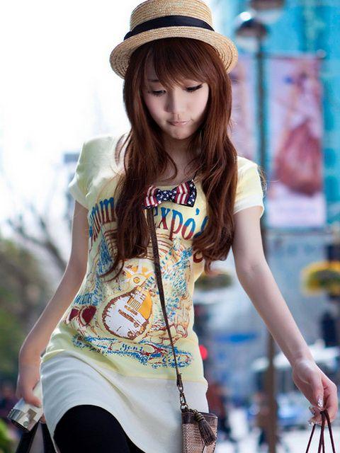 王蕙心(小訫)075