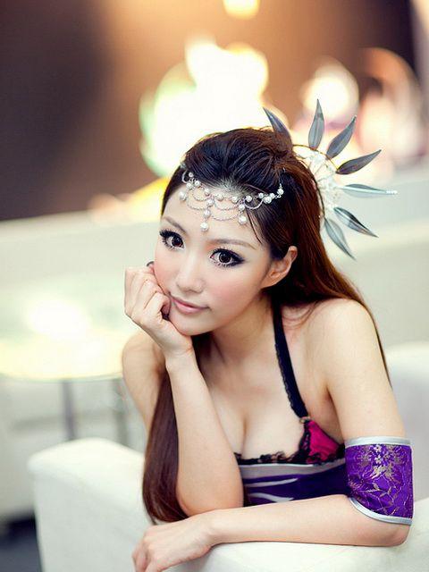 王蕙心(小訫)088