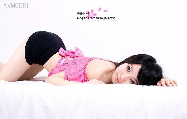 王蕙心(小訫)091-