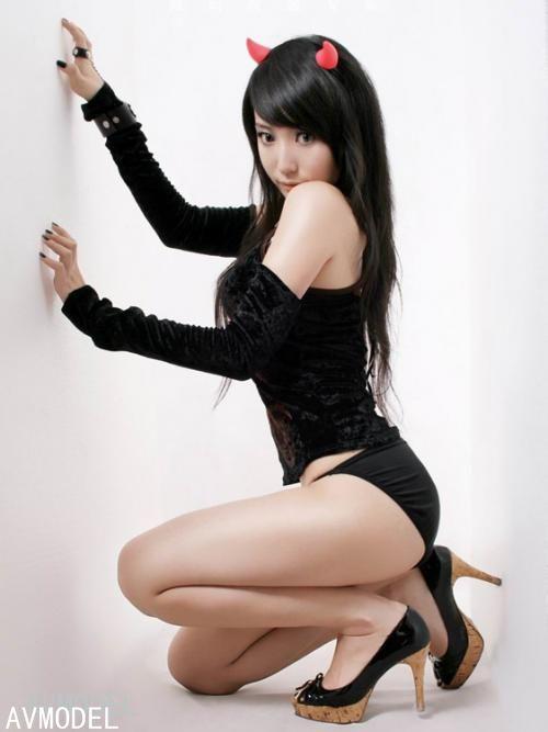 王蕙心(小訫)090-