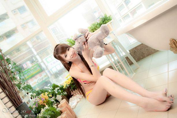 吳雪菁(吳小雪)009