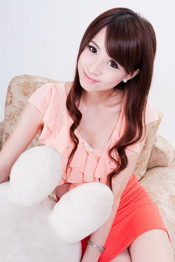 吳雪菁(吳小雪)051