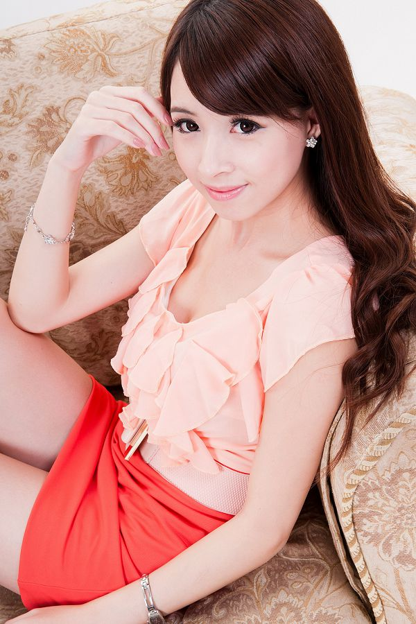 吳雪菁(吳小雪)055