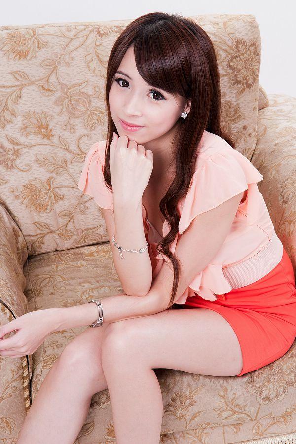 吳雪菁(吳小雪)057