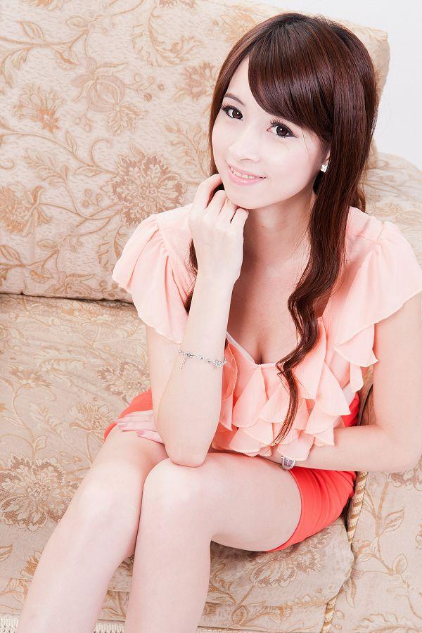 吳雪菁(吳小雪)056