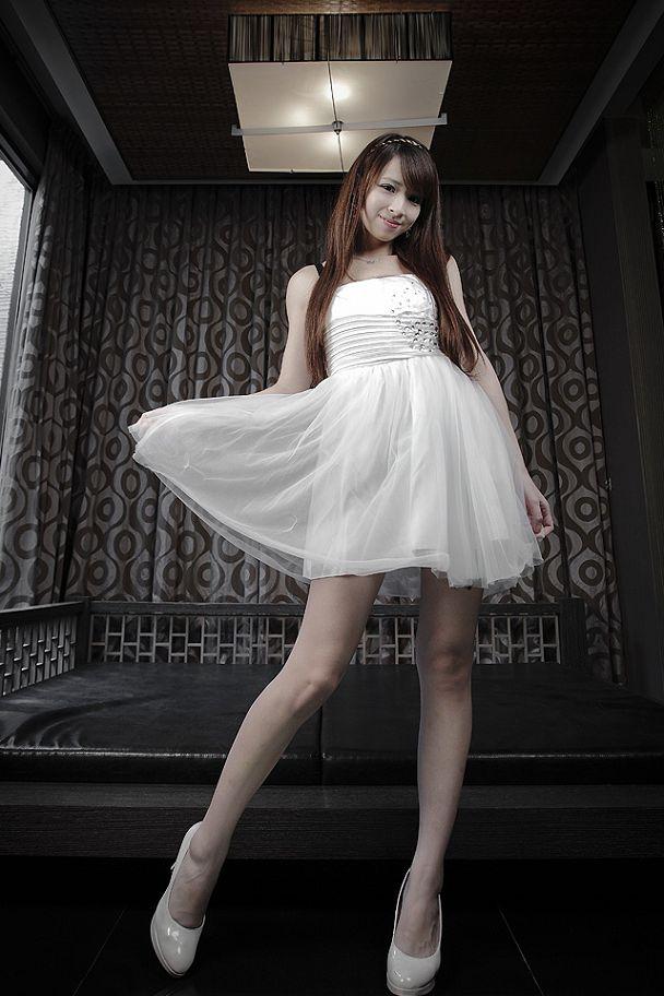 吳雪菁(吳小雪)069