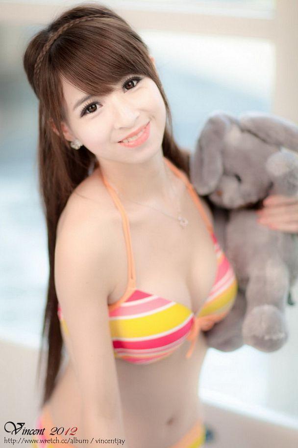 吳雪菁(吳小雪)071