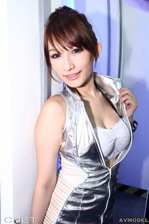 遊小米-022
