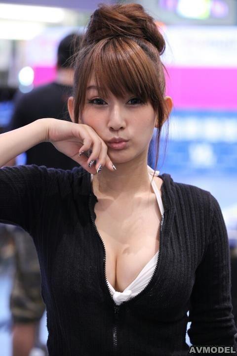 遊小米-021