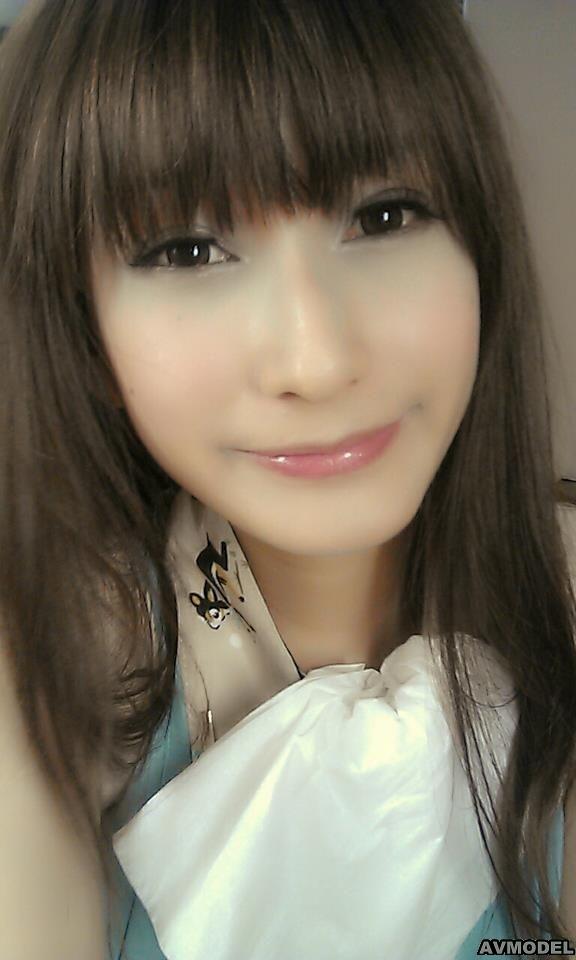 遊小米-029