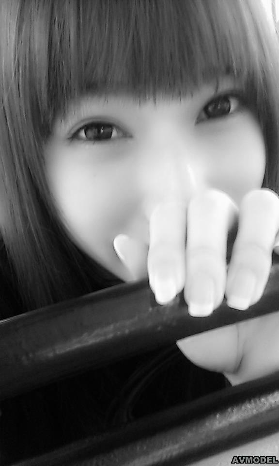 遊小米-032