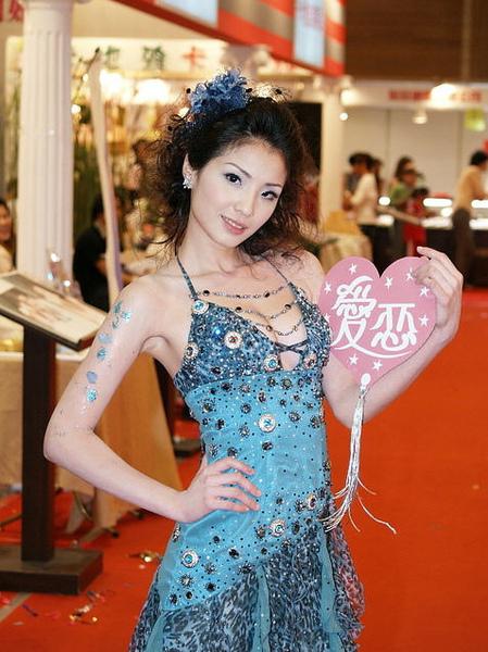 王湘瑩-003