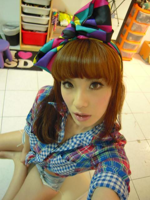 王湘瑩-039
