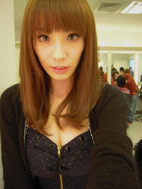 王湘瑩-047