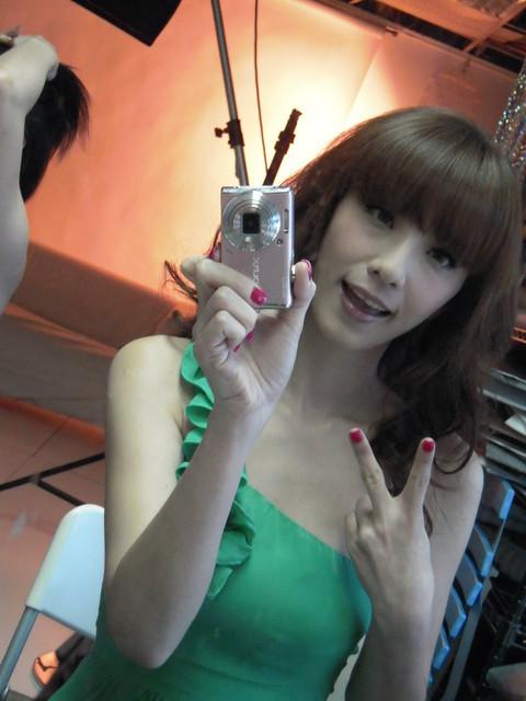 王湘瑩-064