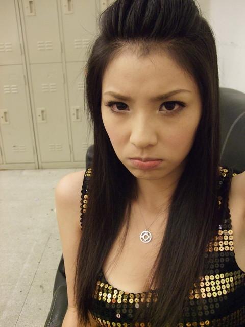 王湘瑩-062