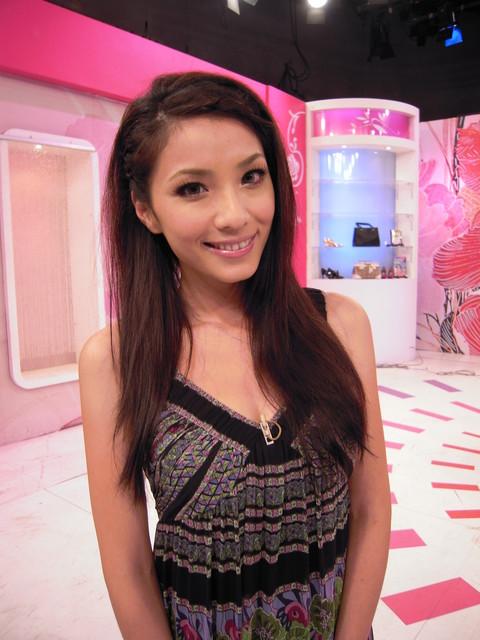 王湘瑩-072