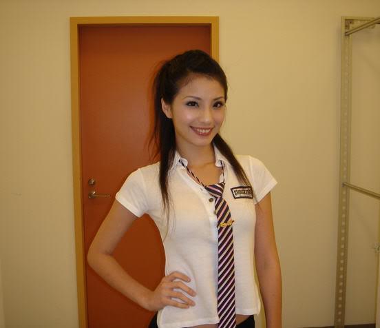 王湘瑩-075