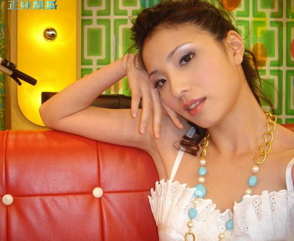 王湘瑩-077