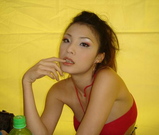 王湘瑩-076