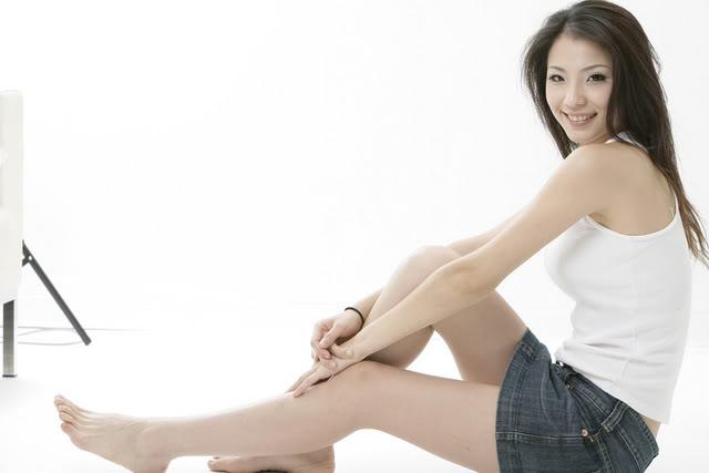王湘瑩-081
