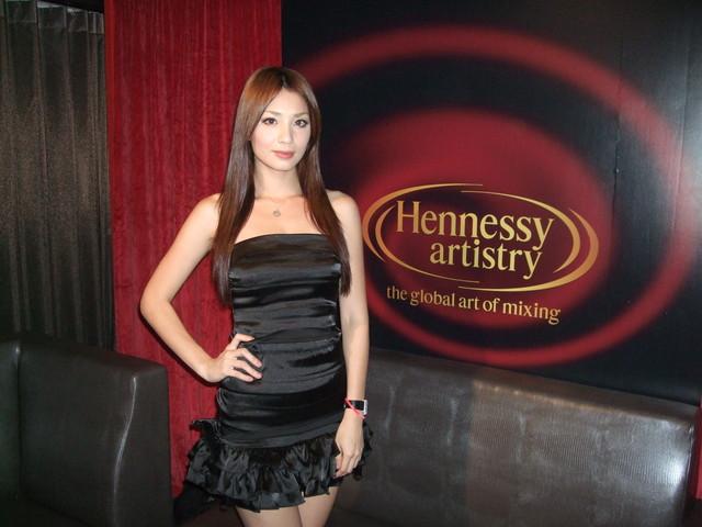 王湘瑩-084