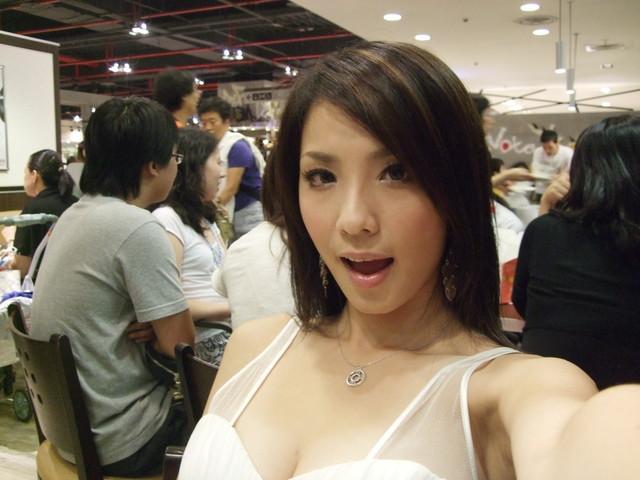 王湘瑩-089