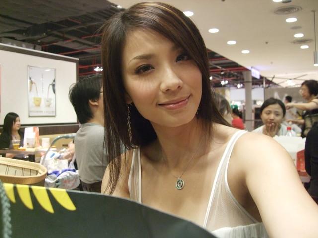 王湘瑩-090