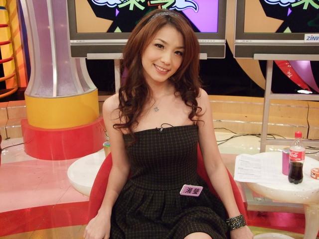 王湘瑩-098