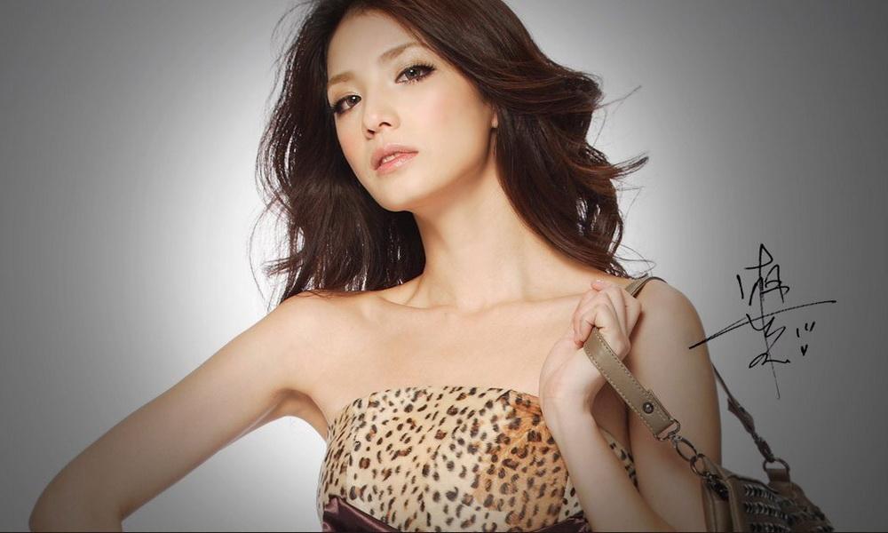 王湘瑩-099