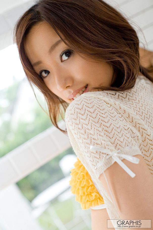 清美純(Kiyomi Jun)071